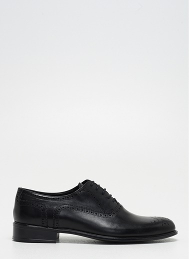 D by Divarese Casual Ayakkabı Siyah